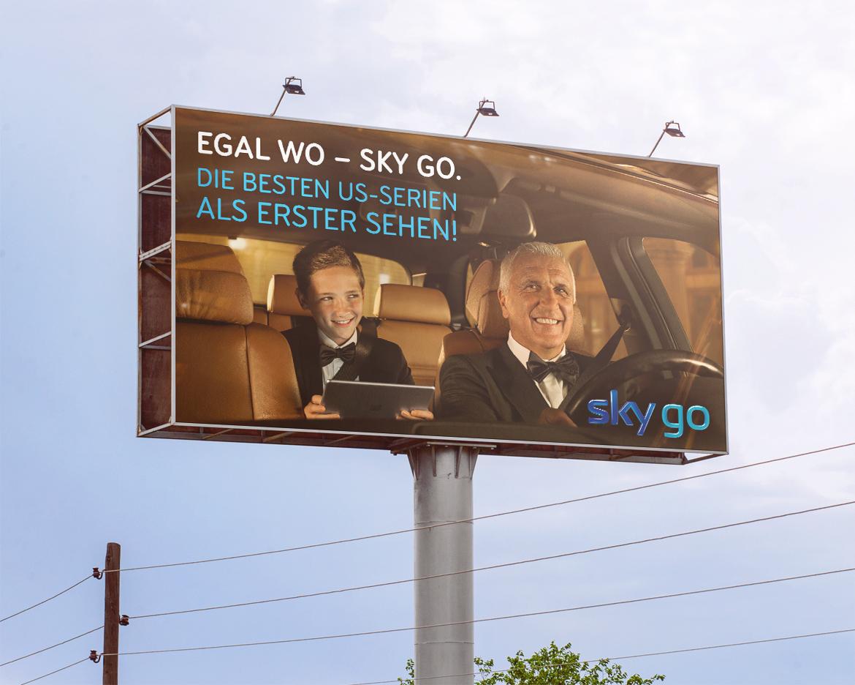 2014_Oper_Billboard