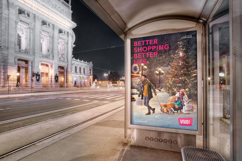 VIVO_2018_XMAS_Citylight