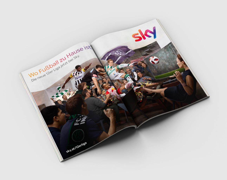 Sky_BL_Magazine