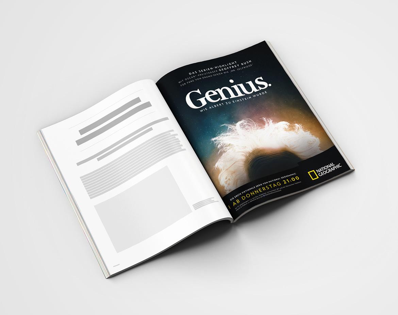 Genius_Magazine-Standart-03