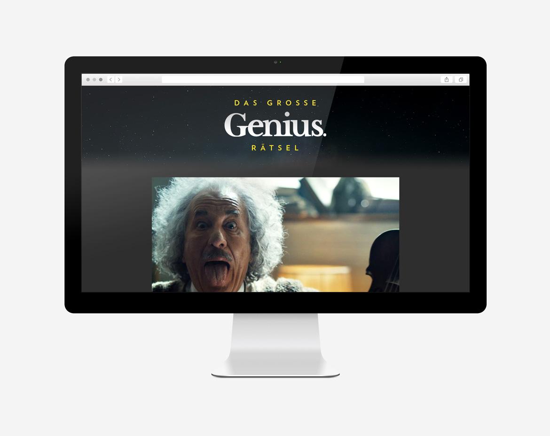 Genius_Web
