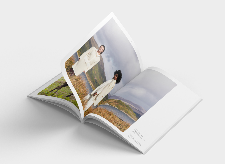 Magazine_Mockup_02