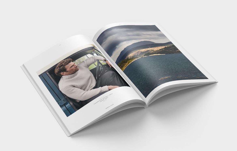 Magazine_Mockup_03